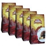 5x250g Trung Nguyen Creative 2 Vietnam Kaffee (Arabica & Robusta) mild aromatisch