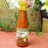 [CHOLIMEX (Choli Mex)] hot Chili-Sauce 250mlX3 Set (Vietnam pikant gew?rzt)
