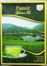 Oolong Vietnam Four Seasons - 100 Gramm