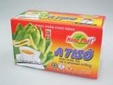 Hung Phat Artischocke Tee 50g Vietnam