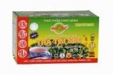 Hung Phat Lotus-Samen Tee 50g Vietnam