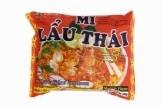 Instant Nudeln nach thailändischer Art Tom Yum Mi Lau Thai 80 g Vietnam