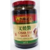 Lee Kum Kee Char Siu Sauce 397g (EUR 9,82/1kg)