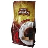 Trung Nguyen Creative 4 Vietnam Kaffee 250g (Arabica,Robusta,Excelsa,Catimor)