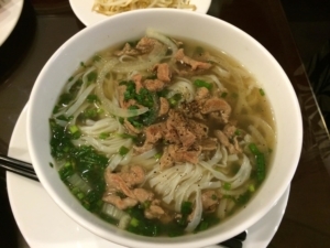 pho-bo-nudelsuppe