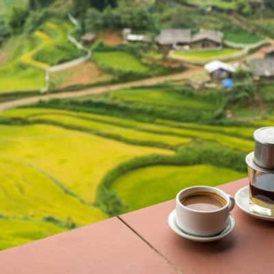Ca-Phe-Sua-Da-Vietnamesischer-Eiskaffee