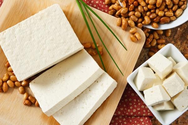 vietnam-tofu