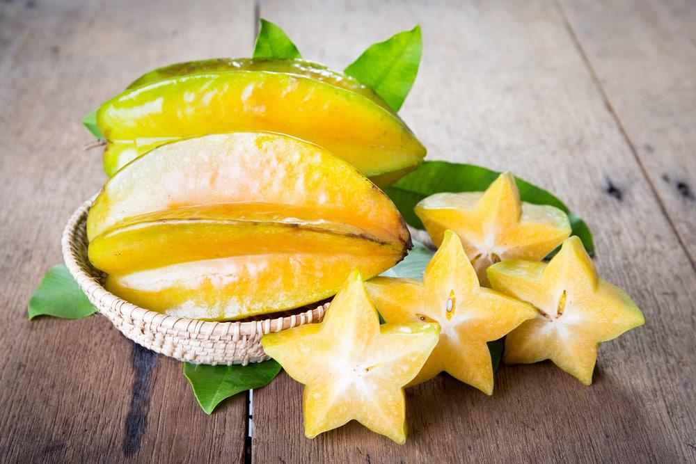 sternfrucht-Qua-Khe