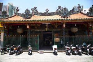 Hoi-Quan-Ha-Chuong-Pagode
